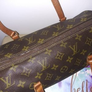 Louis Vuitton Bags - Louis Vuitton Papillon